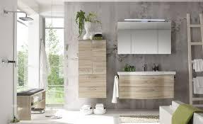 badezimmerkombination rovana möbel kraft ansehen