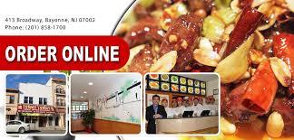 cuisine bayonne restaurant order bayonne nj 07002