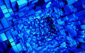 100 Cool Blue Design Abstract Wallpapers Wallpaper Cave