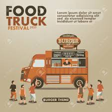 Food Truck Festival Poster With Gourmet,Burger Theme Design ... Tesla Expands Ectrvehicle Portfolio With First Truck And The Rocket Pizza Truck Whiskey Design Mack Trucks Designs Make A New Design For Zarfer Trucks Car Or Van Volvo How To Completely Range Youtube Scs Softwares Blog Polar Express Holiday Event This Is What Century Of Chevy Looks Like Automobile Nikola Corp One Is The Semi Verge 12 Pickups That Revolutionized 3d Vehicle Wrap Graphic Nynj Cars Vans