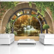 diy materials wallpaper murals fototapete tapete wallpaper
