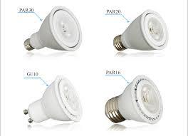 par30 led bulbs lowcost suneon par30 led bulbs daylight neck
