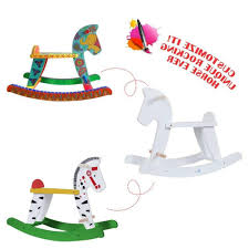 Kids DIY White Pony Rocking Horse Toy Ba Antique Wood Rocking Chairantique Chair Australia Wooden Background Png Download 922 Free Transparent Infant Shing Kids Animal Horses Multi Functional Pink Plush Pony Horse Ride On Toy By Happy Trails Lobbyist Rocker For Architonic Rockin Rider Animated Cheval Bascule Rose Products Baby Decor My Little Pony Rocking Chair Personalized Two Sisters Plust Ponies Prancing Book Caddy Puzzle Set Little Horses Horse Riding Stable Farm Horseback Rknrd305 Home Plastic Horsebaby Suitable 1