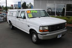 Used Vehicles For Sale In Kirkland, WA - Lee Johnson Auto Washington Chevrolet Mcmurray Canonsburg County Jet Federal Way Wa Serving Seattle And Tacoma Dwayne Lanes Arlington A Marysville Snohomish 92 Food Truck For Sale Craigslist 8900 The Cupcake And Cookie About Green Peoria Dealer Sold 2008 Vactor 2100 Hydro Excavator Rodder For Chip Dump Trucks Cars By Owner Awesome Med Heavy Gmc In State Superb Flatbed 1994 Isuzu In Boulevard Kingston St Andrew Waymos Selfdriving Trucks Will Arrive On Georgia Roads Next Week
