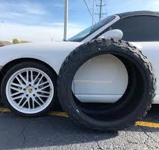 💥 35x15.50x24 FURY Offroad Tires M/T Vs... - The Truck Stop Inc ... Pirelli Scorpion Mud Tires Truck Terrain Discount Tire Lakesea 44 Off Road Extreme Mt Tyre China Stock Image Image Of Extreme Travel 742529 Looking For My Ford Missing 818 Blue Dually With Mud Tires And 33x1250r16 Offroad Comforser Buy Amazoncom Nitto Grappler Radial 381550r18 128q Automotive Allterrain Vs Mudterrain Tirebuyercom On A Chevy Silverado Aggressive Best Trucks In 2017 Youtube Triangle Top Brands Ligt 24520
