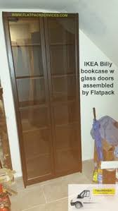 Brusali Wardrobe With 3 Doors by Ikea Brusali Wardrobe With 3 Doors Article Number 402 501 67 The