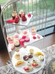 cuisine high p1280954 high tea afternoon st regis review kinlakestars