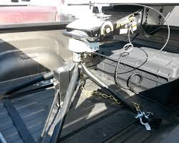 Gooseneck To 5th Wheel Adapter - Pirate4x4.Com : 4x4 And Off-Road ... New B W Companion 5th Wheel Hitch In A Short Bed Truckpt 2 Pro Series Trailer W Square Tube Slider Slide Curt Q20 Fifthwheel Tow Bigger And Better Rv Magazine Manufacturing Oem Puck System Roller For Popup Short Bed Truck Hitch Extension Solution Your 2016 Silverado 2500 Midnight Edition Choosing Top 5 Best Fifth 2017 Truck Suv Trailers And Accessory Comparisons Horse Check Out The Open Range Light Fifth Wheel Turning Radiuslerch Universal Rack Us Inc 20172 Cargo 20k With Kwikslide Cequent 30133
