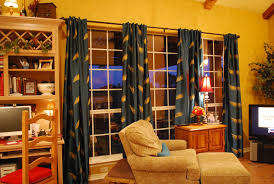 Pier 1 Imports Bird Curtains by Sunset Plume Curtain Pier 1 Imports Pier One 1 Imports Lined
