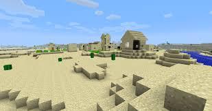 Pumpkin Seeds Minecraft Ps3 by 5637128765730630740 Minecraft Seeds