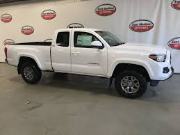 2018 New Toyota Tacoma SR5 Access Cab 6' Bed V6 4x4 Automatic Truck ... Toyota Hilux 4x4 Truck Graphics Jhs Designs 2019 New Tacoma 4x4 Dbl Cb 4wd Trd V6 At At Kearny Mesa Trucks For Sale Rc Turbo Custom Cab 1985 Pickup Service Package Hallmark 2017 Tundra Sr5 Offroad W Tons Of Extras Truckss Prices 1st Generation 1983 Truck Youtube Largest Tire Size On A 92 Ih8mud Forum Sequoia Wheels Rim And Tire Packages Inside 1982 Alburque Nm 4wd Straight Axle 22re 84 85 86 87 88