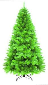 Ge Franklin Fraser Fir Christmas Tree by Home Accents Holiday 10 Ft Juniper Spruce Quick Set Artificial