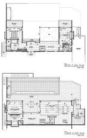 100 Cape Sienna Villas Villa Chi In Resort Phuket Update Floor Plans