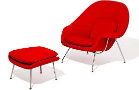 lounge chairs twentytwentyone