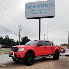 Wayne's Auto Sales - Buy Here Pay Here - Alabaster, Alabama   Facebook Used Cars And Trucks For Sale In Huntsville Alabama Best Truck Ford Dealer In Gadsden Al Ronnie Watkins For Tuscaloosa 35405 West Whosale Dont Make These Mistakes Shopping Secohand Cullman Country Autos Llc Dothan And Auto Larry Puckett Chevrolet Prattville A Millbrook Selma Intertional 4300 Dump On New Near Hoover Mccurry Motors Athens Select Sales Muscle Shoals
