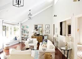 99 Interior House Decor Home Tour Design Room Transformation