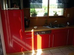 repeindre meuble cuisine laqué repeindre un meuble laque comment repeindre meuble cuisine laque