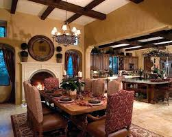 Tuscan Style Chandelier Fascinating French Country Wood With 8 Light Dining
