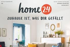 home24 ipo als halbes einhorn an die börse deutsche