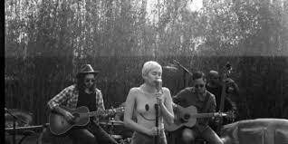 Miley Launches Happy Hippie Foundation Listen To Miley Cyruss Final Gorgeous Backyard Sessions 31 Best Cyrus Images On Pinterest Cyrus Girl Frontier Backyard Sessions 001 Amazoncom Music Home Facebook And Her Dead Petz 2015 Full Album Star Poster 4760 Online On Sale At Wall Art Blography Bob Dylan Expecting Rain Archives 2017 Week Without You Audio Youtube 21 Songs Performances Thatll Make A Fan