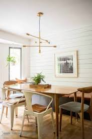 Breakfast Room With Built In Banquette What We Love Would Change
