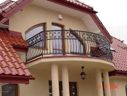 Simple Design Of House Balcony Ideas by Design Of Balcony Of A House Home Decor 2017 Gl Balcony Design