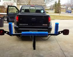 Bed : Pickup Bed Extender Gold Crib Bedding Sets Mermaid Twin Tent ... Bushwacker Extafender Flare Set For 0711 Gmc Sierra 12500 Extend A Bed Best 2018 Purchase A New Truck Or Extend Life Through Remanufacturing Review Darby Hitch Cargo Carrier 2010 Ram 1500 Dta944 Pickup Wikipedia Extendatruck 2in1 Load Support Mikestexauntfishcom Darby Kayak Carrier W Hitch Mounted Extender Truck Compare Vs Etrailercom W In Moving Services Morways And Storage Bed Mini Crib Bedding Boy Organic Sale Queen