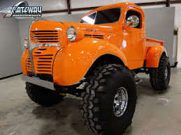 46' Dodge 440 Magnum 4bbl | 4x4 | Pinterest | Dodge Trucks, Cars And ... 1999 Dodge Ram 1500 Cali Offroad Busted Skyjacker Leveling Kit Questions Ram 46 Re Transmission Not Shifting Index Of Picsmore Pics1995 4x4 Power Wagon Blue Wagons Pinterest The Car Show Hemi Rat Pickup Youtube Just A Guy The Swamp Edition Well Maybe 2002 Quad Cab Slt 44 Priced To Sell Used 1946 D100 For Sale Classiccarscom Cc1055322 1938 Pickup Street Rod Rat Shop Truck 1d7rv1ctxas144526 2010 Black Dodge Ram On In Mt Helena Truck