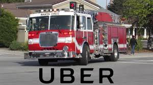 UBER Car Crash!   Fire Trucks Responding Code-3   ON SCENE! - YouTube Amazoncom Lego City Fire Truck 60002 Toys Games My Code 3 Diecast Collection Eone Fdny Heavy Rescue 1 New 1427 Of 5000 Code Colctibles Battalion 44 Set Open Seagrave Squad 61 Pumper Tda Ladder 175 128210175 White Mailer Models New Releases Diecast Scale Models Model Fire Engines Ln Boxed Sets Apparatus Deliveries Colctibles Responding Jason Asselin Youtube