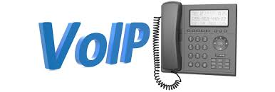 VOIP Broadband Telephone Systems Spectrum Global Communicationsspectrum Spectrumvoip Hashtag On Twitter Epathlab Online Labatory Information Management Software Startup Business It Wiomwednsday Flipsnack Voip User Guide By Spectrumvoip Services Communications Voip Introduction Youtube The 3g4g Blog 5g And Challenges