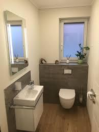badezimmer fliesen ideen grau vav architects