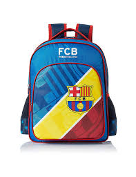 Simba FCB Blue Children's Backpack (BTS-2029) | | The Flyer's Bay Cheap Monster Bpack Find Deals On Line At Sacvoyage School Truck Herlitz Free Shipping Personalized Book Bag Monster Truck Uno Collection 3871284058189 Fisher Price Blaze The Machines Set Truck Metal Buckle 3871284057854 Bpacks Nickelodeon Boys And The Trucks Shop New Bright 124 Remote Control Jam Grave Digger Free Sport 3871284061172 Gataric Group Herlitz Rookie Boy Bpack Navy Orange Blue