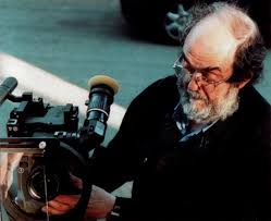 You Could Always Tell It Was A Stanley Kubrick Movie The Moment Started But He Never Made Same Twice