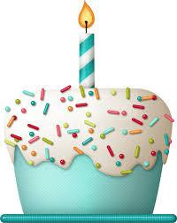 Birthday cake cumplea os con globos carmen ortega lbuns da web do picasa clip art Clipartix