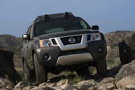 2011 Nissan Xterra Pro-4X @ Car-spondent How To Remove A Heater Core From 2004 Nissan Xterra That Needs Dana 44 One Ton Steering Upgrade Ocd Offroad Shop Just Picked Up A Xe 4x4 5spd Expedition Portal 2010 Used 2wd 4dr Automatic Se At The Internet Car Lot Wikipedia Nissan 2019 Australia 2014 For Sale In Cold Lake 3 Inch Lift New Update 20 2009 St Albert