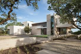 100 Swatt Miers Retrospect Vineyards House Architects ArchDaily