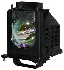 Xl 5200 Replacement Lamp by Sony Es Projector Replacement Lamp Lmph202 Ebay