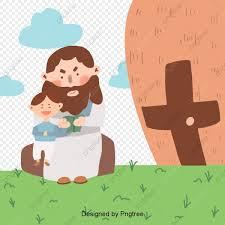 Dibujos Para Pintar Para Ninos Biblicos