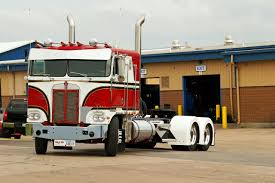 Semitrckn | Kenworth Cabover | Pinterest | Rigs, Diesel Trucks And ... Hot Wheels Retro Eertainment Bj And The Bear Thunder Roller American Truck Simulator Mods Kenworth K100 The Weekly Busted By Georgia State Police Youtube Scale Rc Page 7 Tech Forums Cabover Replica Jsnr Skin Trailer Mod For Farming 2017 Kennworth Aerodyne Has Been Spotted On Shelves Kit News Lego Ideas Toy Package Delivery Wikipedia Model Lonewolf3878 Deviantart