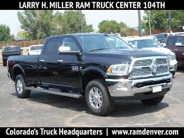 Ram Truck Rebates - Best Truck 2018 Panic At The Dealership On Ram Trucks Youtube New 1500 Specials 2500 Truck Special Pricing Louie Herron Cdjr In Madison Ga Commercial Program Used Perry Ny Mcclurg Cdj Ram Month Mike Riehls Roseville Mi Chrysler Jeep Dodge Vehicles Rebates Best 2018 Test Drive Any Truck And Get A Visa Yet By Jacky Jones Smoky