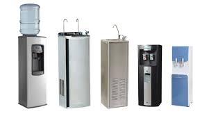 fontaine de bureau fontaine à eau comparatif et devis