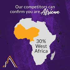 Save $30 - African Ancestry Coupons, Promo & Discount Codes ... 23andme Vs Ancestry Dna An Unbiased Uponsored Review Coupon 23andme Or Bargain Rue 21 Printable Coupons October 2018 Ancestrydna Discount For 40 Off An Test Kit Best Deals 2019 Offers Discounts On World Market Free Shipping Jack Rogers Wedge Sandals Owler Reports Couponspig Blog 25 Smile Software 2016 Your Genetic Genealogist Coupon Code Ancestry Com Mastering Search Easy Tips To Help You Uncover More Records Personal Only 4844 At Target A Explorer Code Home Facebook
