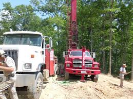 Drilling-well   Sparks Construction Drilling Contractors Soldotha Ak Smith Well Inc 169467_106309825592_39052793260154_o Simco Water Equipment Stock Photos Truck Mounted Rig In India Buy Used Capital New Hampshires Treatment Professionals Arcadia Barter Store Category Repairing Svce Filewell Drilling Truck Preparing To Set Up For Livestock Well Repairs Greater Minneapolis Area Bohn Faqs About Wells Partridge Cheap Diy Find Dak Service Pump