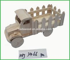 Wooden Toy Trucks And Cars - Buy Mini Toy Car,Wooden Toy Car,Small ... Wooden Trucks On Behance Wooden Fire Truck Kmart Handmade Toy Usps Delivery Big Wood Trucks Thomas Train T145w And Friends Educational Car Puzzle Diy Toy And Cars Children Make Your Own Custom 27 Best Caps Images On Race Car Transporter With Two Race Ikonic Toys Ceeda Cavity Dump Pip Soxpip Sox Products The Sport Tractor With Turning Wheels By Myfathershandsllc Etsy Diys Pinterest