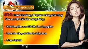 Tile Bong Da Anh by Nhận định Bóng đá 19 Tuyệt Chiêu Nhận định Kèo Bóng đá Giúp Bạn