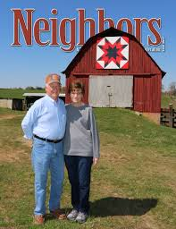 Neighbors Magazine, June 2016 By Alabama Farmers Federation - Issuu Bama Beef Blog October 2015 Desnation 16 Andalusia Al 2134616 Part B Our Rv A Brilliantly And Lovingly Stored Old Tobacco Barn 40acre Food Worth The Trip To The Old Barn In Goshen Restaurant Reviews Best 25 Chester County Ideas On Pinterest West Chester Arethusa Farm Litchfield Ct Dairy Cafe 89 Best Dream Images Horses 77 Building Wood Architecture Birmingham Lane Chapman Alabamacatfishorg 6364792859237529sartre5jpg
