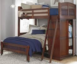 bunk beds free bunk bed building plans twin over queen bunk bed