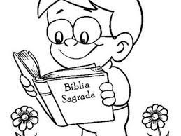 Bible Coloring Pages For Kids Lab
