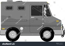 Armored Truck Vehicle Cartoon Isolated On Stock Vector (Royalty Free ... Armored Action Truck Matchbox Cars Wiki Fandom Powered By Wikia Courier Shot In Robbery Oxon Hill Nbc4 Washington Police Seek Men Who Robbed Armored Car At North Star Mall San Privately Owned Trucks Raise Eyebrows After Dallas Police Dapper Thief Ambushes Van Makes Off With 80k Tactical Newsradio 560 Kpq Gta Online New Heists Dlc Fully Upgraded Hvy Truck Ihls Federal Inc Armoured For The Rich Youtube Filecuyahoga County Sheriff Swat Lenco Truckjpg