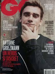 maison du monde canap駸 法國時尚雜誌新品 法國時尚雜誌價格 法國時尚雜誌包郵 品牌 淘寶海外